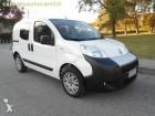 Fiat Fiorino Fiorino 1.3 MJT 95CV Combi Semivetrato (N1) E5+