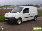Renault Kangoo 1.5 DCI AC 1
