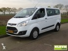 combi Ford occasion