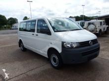 Volkswagen T5 Transporter *KLIMA* 8 Sitzer