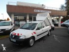 Dacia Logan Pick-Up DCI AMBIANCE