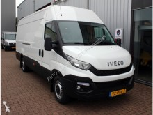 Iveco Daily 35S13V L3H2 Airco/Cruise/Bank 410 Nieuw!!