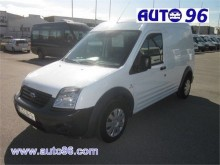 Ford Transit CONNECT 1,8 TDCI 230L VAN BASE 110