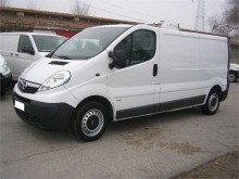 Opel Vivaro Fg. 2.0CDTi 29 L2H1 90 E5