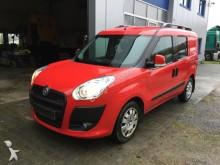 Fiat Auto Limousine