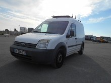 Ford Tourneo Connect 1.8 TDCi 75