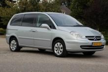 altro commerciale Citroën usato