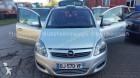 combi Opel occasion