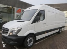 Mercedes Sprinter 313 CDI L4H2 / New Face / Leasing