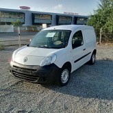 fourgon utilitaire Renault occasion