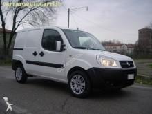 Fiat Doblo Doblo Doblò 1.9 MJ PC-TA Cargo Lamierato SX