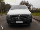 autres utilitaires Mercedes occasion