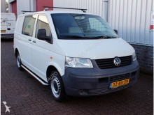 Volkswagen Transporter 1.9 TDI Airco L1