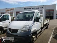 Renault Mascott MASCOTT 150.35