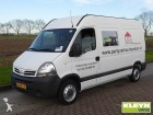 Nissan Interstar 100.33-358