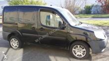 Fiat Doblo CARGO TOLE 1. 3MULTIJET 16V PACK CD CLIM