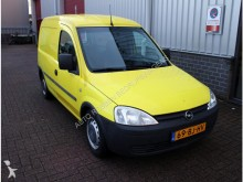 Opel Combo 1.7 DI