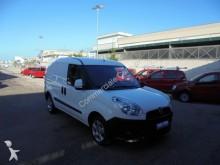 otros utilitarios Fiat usado