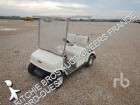 used Yamaha transporter