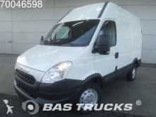Iveco Daily 35S13 2.3 L1H2 8m3 Klima-anlage