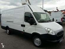 Iveco Daily 35S13 15 M3