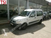 combi Renault usado