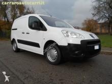 altro commerciale Peugeot usato