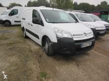 furgone Citroën usato