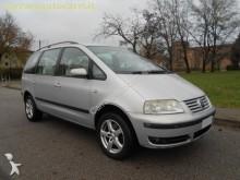 altro commerciale Volkswagen usato