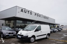Peugeot Expert 1L6 HDI 90CH L1H1 CONFORT