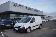 Citroën Jumpy 1L6 HDI 90CH FAP BUSINESS L1H1