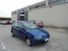 Fiat Punto Punto 1.2 BENZ 5 PORTE CLASSIC