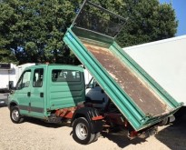 Iveco Daily 40C13