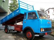 ribaltabile Fiat usato