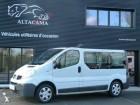combi Renault occasion