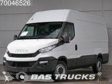 Iveco Daily 35S13 2.3 HPI L2H2 12m3 Klima-anlage Clima