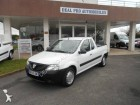 Dacia Logan Pick-Up MPI 85 Ambiance
