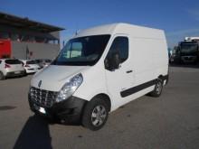 Renault Master 100.35