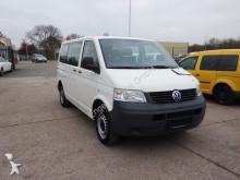 Volkswagen Transporter T5 1,9l TDI KLIMA 9 Sitze