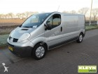 Renault Trafic 2.0DCI L2 AC