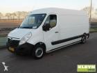 furgone Opel usato