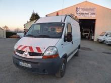 Renault Master 100.33