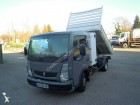 utilitaire benne standard Renault occasion