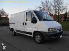 Citroën Jumper Jumper 33 2.2 HDi cat PC-TA Furgone