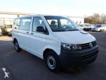 Volkswagen Transporter T5 2,0l TDI KLIMA 9-Sitzer