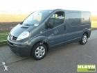 Renault Trafic 2.0 DCI115
