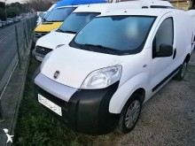 Fiat Scudo 2.0 MJT 120