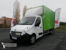 furgone Renault