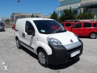Fiat Fiorino FIORINO 1.4 NATURAL POWER FURGONE SX 2012
