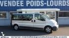 Opel Vivaro 2.0 CDTI 115